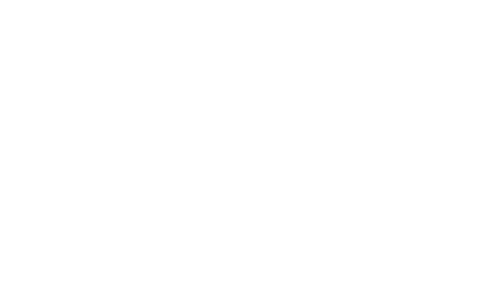 Life Well Logo One Color